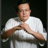 民国财神爷 宋子文