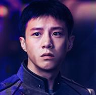 《王牌来了》第8期:《上海堡垒》曾煜饰演者王宫良访谈
